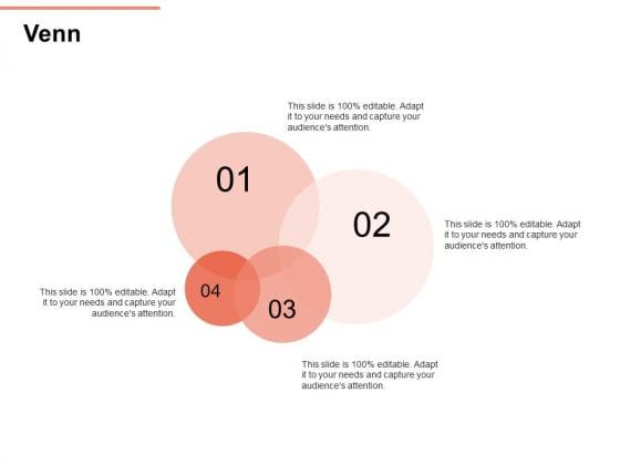 Workforce Planning System Venn Ppt PowerPoint Presentation Outline Slideshow PDF