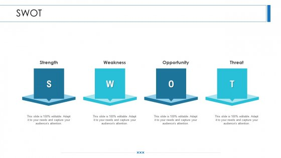 Workforce Security Realization Coaching Plan Swot Ppt Inspiration Clipart PDF