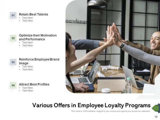 Workman_Devotion_Corporate_Values_Arrows_Ppt_PowerPoint_Presentation_Complete_Deck_Slide_10