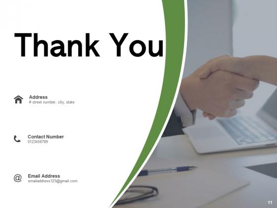 Workman_Devotion_Corporate_Values_Arrows_Ppt_PowerPoint_Presentation_Complete_Deck_Slide_11