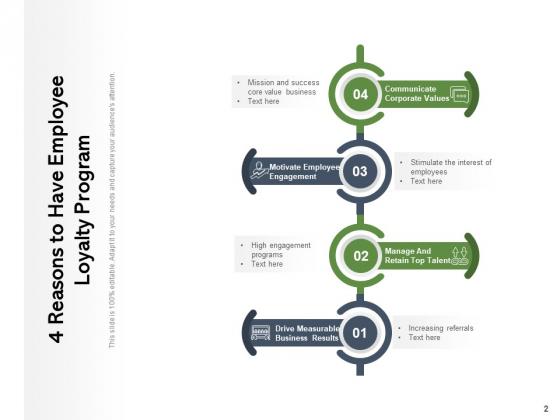 Workman_Devotion_Corporate_Values_Arrows_Ppt_PowerPoint_Presentation_Complete_Deck_Slide_2