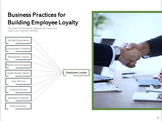 Workman_Devotion_Corporate_Values_Arrows_Ppt_PowerPoint_Presentation_Complete_Deck_Slide_3