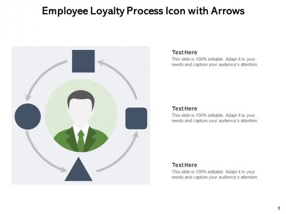 Workman_Devotion_Corporate_Values_Arrows_Ppt_PowerPoint_Presentation_Complete_Deck_Slide_5