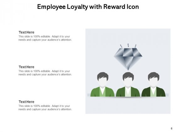 Workman_Devotion_Corporate_Values_Arrows_Ppt_PowerPoint_Presentation_Complete_Deck_Slide_6