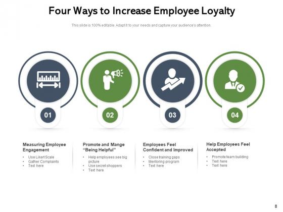Workman_Devotion_Corporate_Values_Arrows_Ppt_PowerPoint_Presentation_Complete_Deck_Slide_8