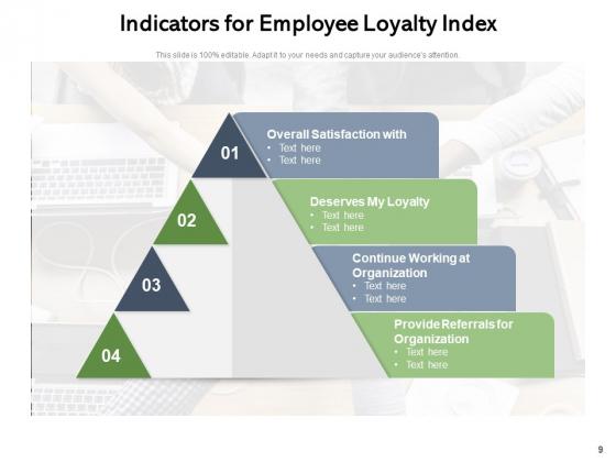 Workman_Devotion_Corporate_Values_Arrows_Ppt_PowerPoint_Presentation_Complete_Deck_Slide_9