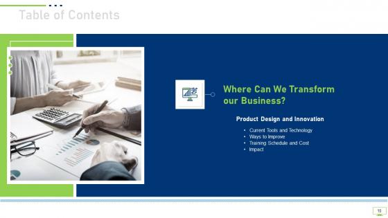 Workplace_Digitization_Ppt_PowerPoint_Presentation_Complete_Deck_With_Slides_Slide_10