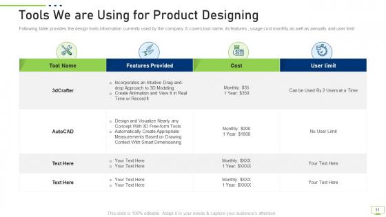Workplace_Digitization_Ppt_PowerPoint_Presentation_Complete_Deck_With_Slides_Slide_11