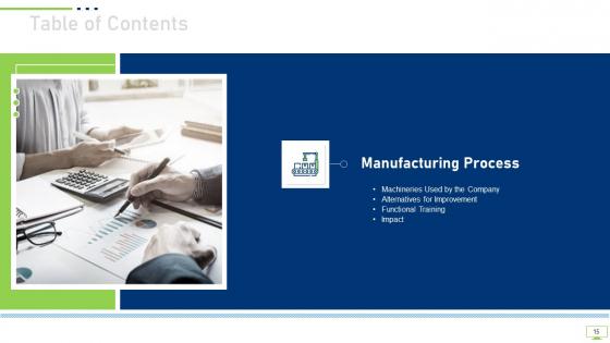 Workplace_Digitization_Ppt_PowerPoint_Presentation_Complete_Deck_With_Slides_Slide_15