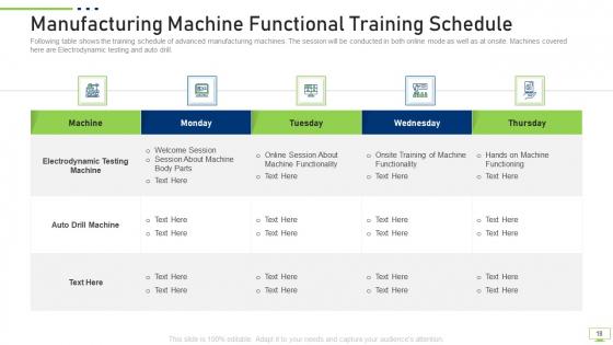 Workplace_Digitization_Ppt_PowerPoint_Presentation_Complete_Deck_With_Slides_Slide_18