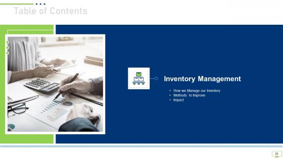 Workplace_Digitization_Ppt_PowerPoint_Presentation_Complete_Deck_With_Slides_Slide_20