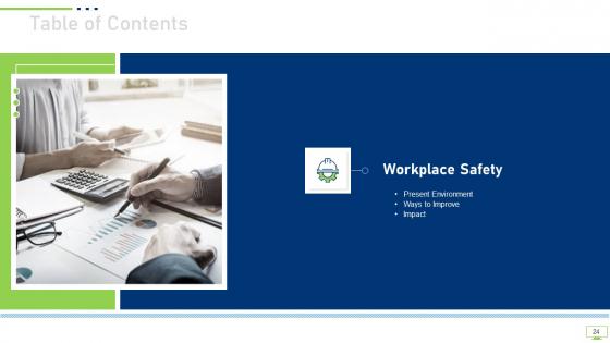 Workplace_Digitization_Ppt_PowerPoint_Presentation_Complete_Deck_With_Slides_Slide_24