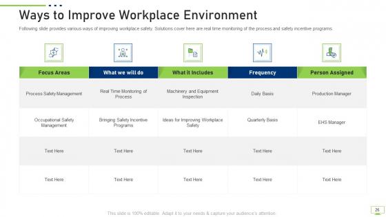 Workplace_Digitization_Ppt_PowerPoint_Presentation_Complete_Deck_With_Slides_Slide_26