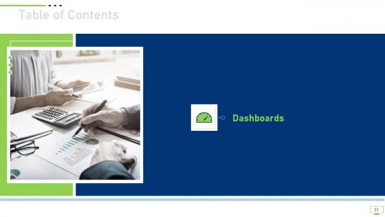 Workplace_Digitization_Ppt_PowerPoint_Presentation_Complete_Deck_With_Slides_Slide_31