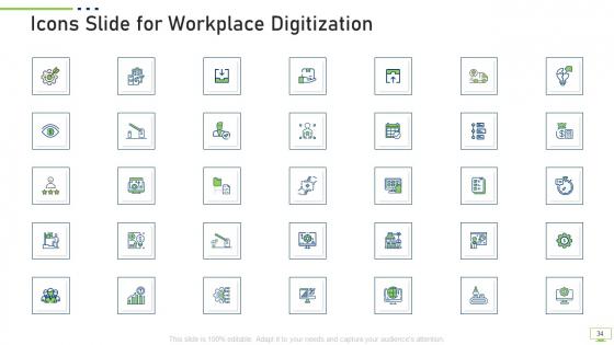 Workplace_Digitization_Ppt_PowerPoint_Presentation_Complete_Deck_With_Slides_Slide_34