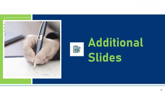 Workplace_Digitization_Ppt_PowerPoint_Presentation_Complete_Deck_With_Slides_Slide_35