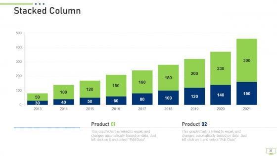 Workplace_Digitization_Ppt_PowerPoint_Presentation_Complete_Deck_With_Slides_Slide_37
