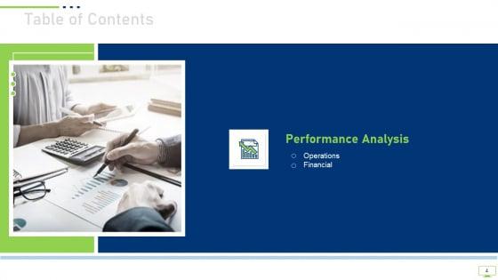 Workplace_Digitization_Ppt_PowerPoint_Presentation_Complete_Deck_With_Slides_Slide_4