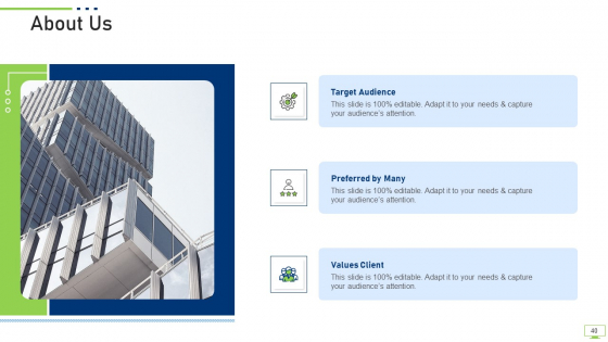Workplace_Digitization_Ppt_PowerPoint_Presentation_Complete_Deck_With_Slides_Slide_40