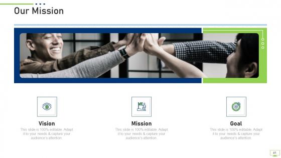 Workplace_Digitization_Ppt_PowerPoint_Presentation_Complete_Deck_With_Slides_Slide_41