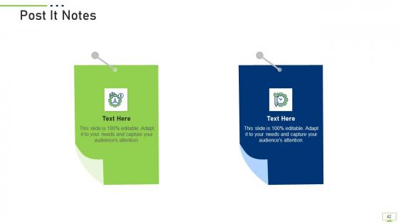 Workplace_Digitization_Ppt_PowerPoint_Presentation_Complete_Deck_With_Slides_Slide_42