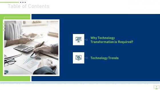 Workplace_Digitization_Ppt_PowerPoint_Presentation_Complete_Deck_With_Slides_Slide_7