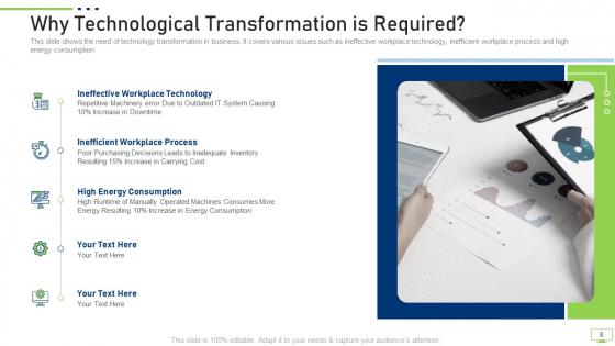Workplace_Digitization_Ppt_PowerPoint_Presentation_Complete_Deck_With_Slides_Slide_8