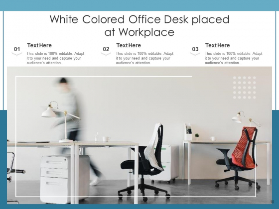Workplace_Table_Leader_Technology_Ppt_PowerPoint_Presentation_Complete_Deck_Slide_10