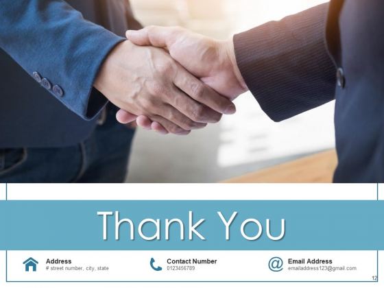 Workplace_Table_Leader_Technology_Ppt_PowerPoint_Presentation_Complete_Deck_Slide_12