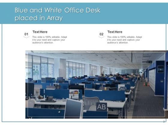 Workplace_Table_Leader_Technology_Ppt_PowerPoint_Presentation_Complete_Deck_Slide_3