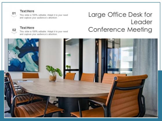 Workplace_Table_Leader_Technology_Ppt_PowerPoint_Presentation_Complete_Deck_Slide_5