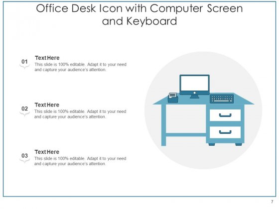Workplace_Table_Leader_Technology_Ppt_PowerPoint_Presentation_Complete_Deck_Slide_7