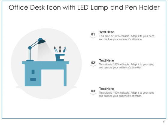 Workplace_Table_Leader_Technology_Ppt_PowerPoint_Presentation_Complete_Deck_Slide_8