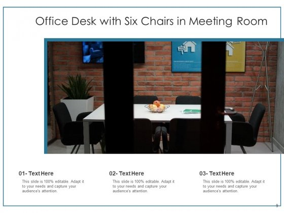Workplace_Table_Leader_Technology_Ppt_PowerPoint_Presentation_Complete_Deck_Slide_9