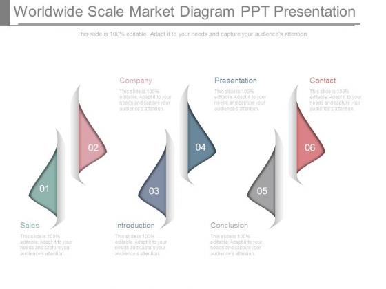 Worldwide_Scale_Market_Diagram_Ppt_Presentation_1