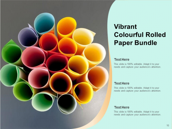 Wrapping_Paper_Cylindrical_Shape_Dollar_Paper_Ppt_PowerPoint_Presentation_Complete_Deck_Slide_10