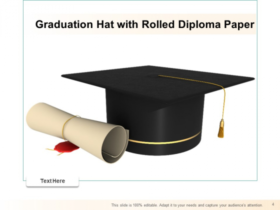 Wrapping_Paper_Cylindrical_Shape_Dollar_Paper_Ppt_PowerPoint_Presentation_Complete_Deck_Slide_4