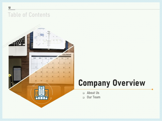 Writing_A_Bid_Proposal_Example_Ppt_PowerPoint_Presentation_Complete_Deck_With_Slides_Slide_12