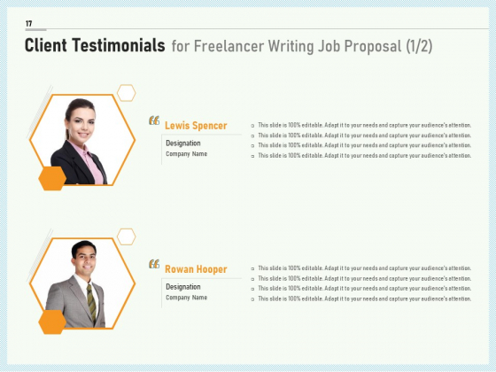 Writing_A_Bid_Proposal_Example_Ppt_PowerPoint_Presentation_Complete_Deck_With_Slides_Slide_17