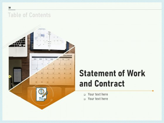 Writing_A_Bid_Proposal_Example_Ppt_PowerPoint_Presentation_Complete_Deck_With_Slides_Slide_19