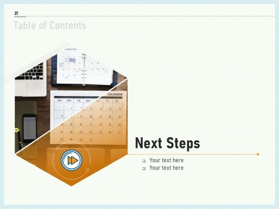 Writing_A_Bid_Proposal_Example_Ppt_PowerPoint_Presentation_Complete_Deck_With_Slides_Slide_21