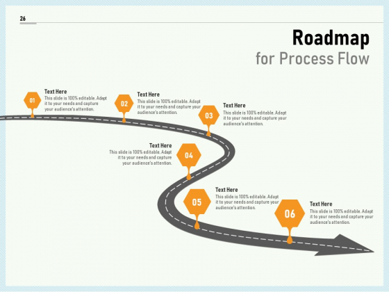Writing_A_Bid_Proposal_Example_Ppt_PowerPoint_Presentation_Complete_Deck_With_Slides_Slide_26