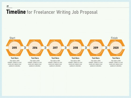 Writing_A_Bid_Proposal_Example_Ppt_PowerPoint_Presentation_Complete_Deck_With_Slides_Slide_27