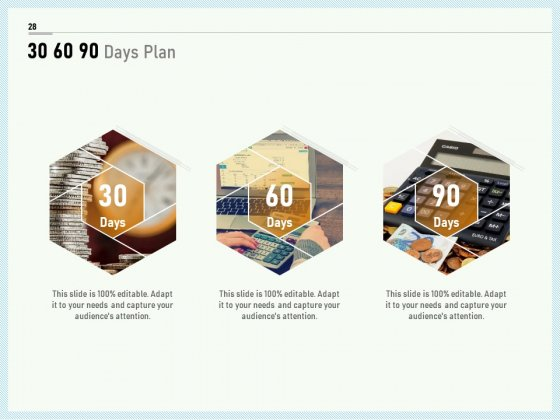 Writing_A_Bid_Proposal_Example_Ppt_PowerPoint_Presentation_Complete_Deck_With_Slides_Slide_28