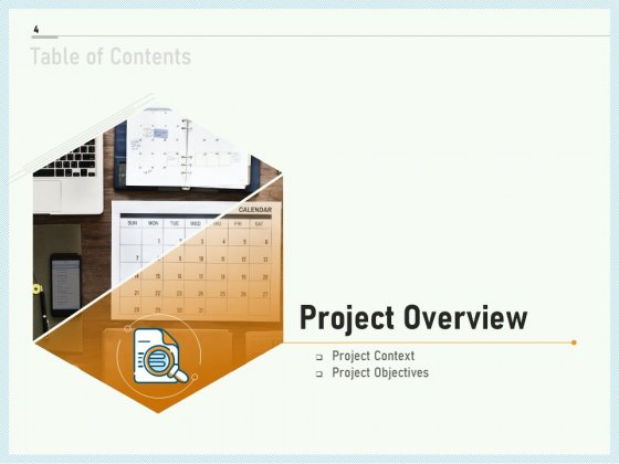 Writing_A_Bid_Proposal_Example_Ppt_PowerPoint_Presentation_Complete_Deck_With_Slides_Slide_4