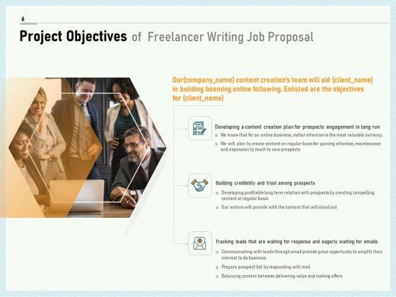 Writing_A_Bid_Proposal_Example_Ppt_PowerPoint_Presentation_Complete_Deck_With_Slides_Slide_6