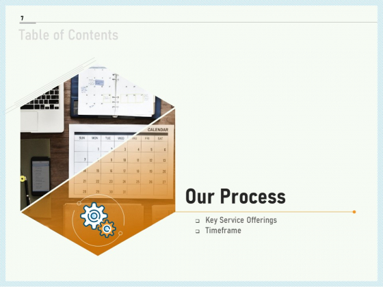 Writing_A_Bid_Proposal_Example_Ppt_PowerPoint_Presentation_Complete_Deck_With_Slides_Slide_7