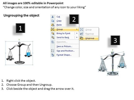 weighing_scales_weighing_2_options_powerpoint_slides_and_editable_ppt_2