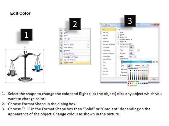 weighing_scales_weighing_2_options_powerpoint_slides_and_editable_ppt_3