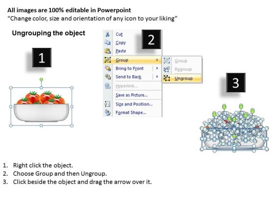 weighing_tomatoes_powerpoint_slides_and_weighing_scale_ppt_templates_2